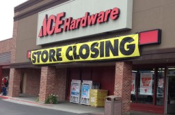 ACE-Hardware crop