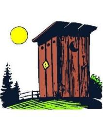 outhouse-5