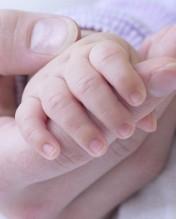 babys-hand-crop